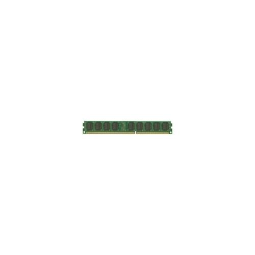 Оперативная память 8 ГБ 1 шт. Kingston KVR16LE11L/8
