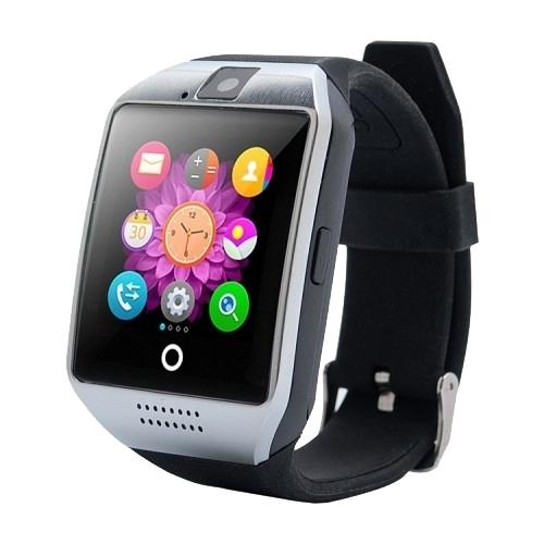 Часы ZDK Q18