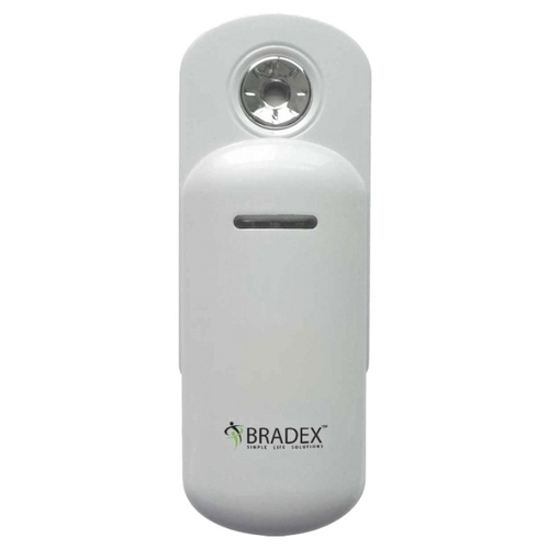 BRADEX Увлажнитель кожи Лотос (KZ 0139)