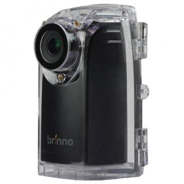 Экшн-камера Brinno BCC200