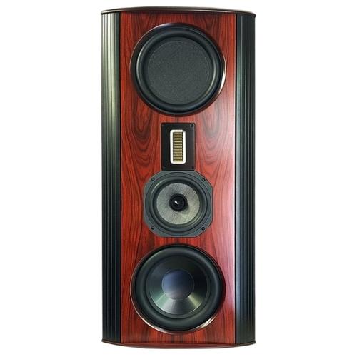 Акустическая система Legacy Audio Silhouette