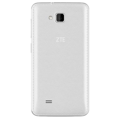 Смартфон ZTE Blade A3