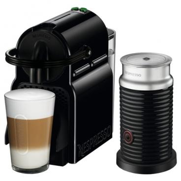 Кофемашина De'Longhi EN 80 AE