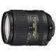 Объектив Nikon 18-300mm f/3.5-6.3G ED AF-S VR DX