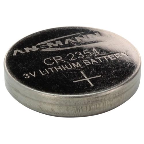 Батарейка ANSMANN CR2354