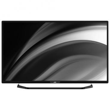 Телевизор JVC LT-40M445
