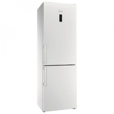 Холодильник Hotpoint-Ariston HFP 6180 W