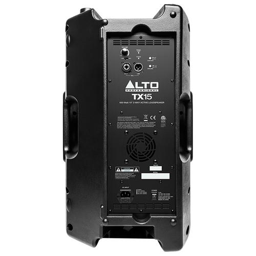 Акустическая система Alto TX15