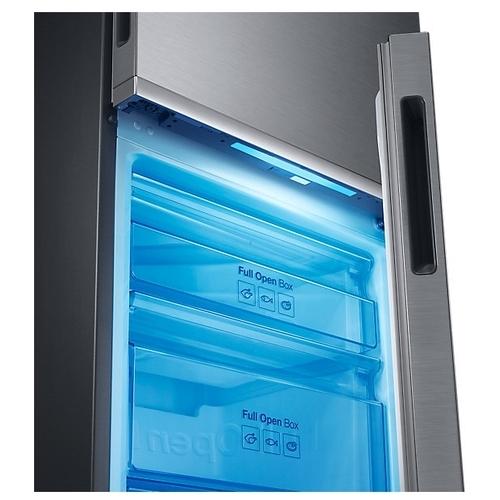 Холодильник Samsung RB-34 K6220S4