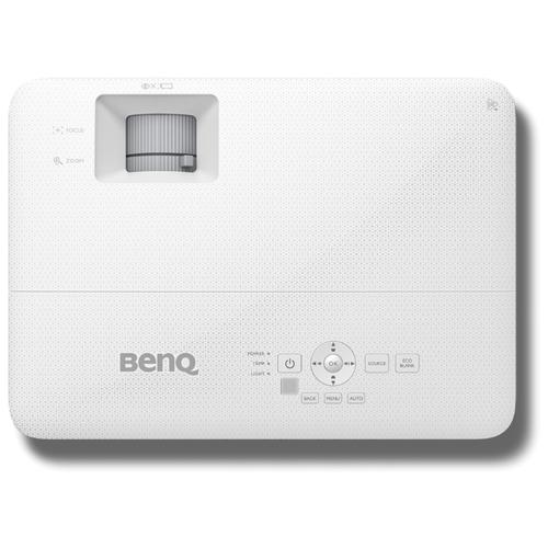 Проектор BenQ MU613