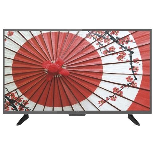 Телевизор AKAI LES-43Z101T