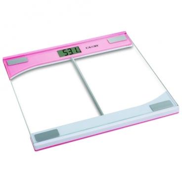 Весы Camry EB9062-22
