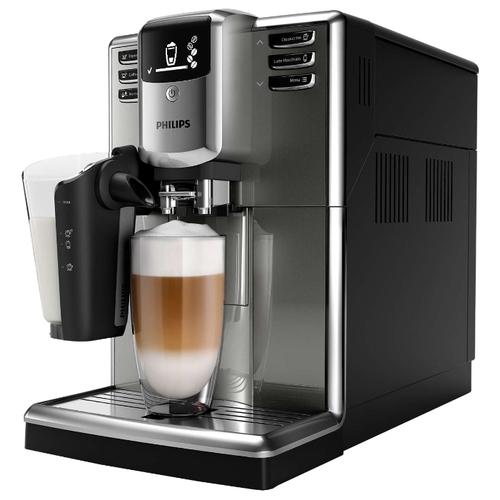 Кофемашина Philips EP5034 Series 5000