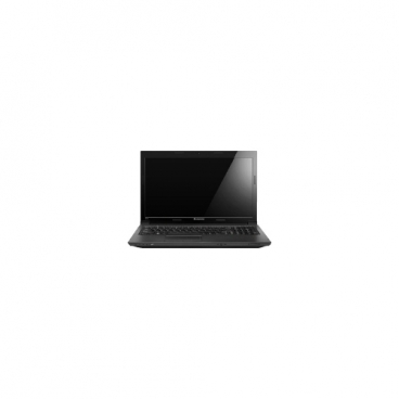Ноутбук Lenovo IdeaPad B575