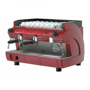 Кофеварка рожковая Gaggia GE 2
