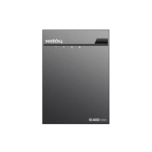 Аккумулятор Nobby PB-005 13000 mAh