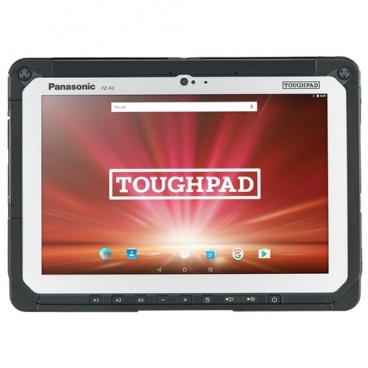 Планшет Panasonic Toughpad FZ-A2 32Gb 4Gb