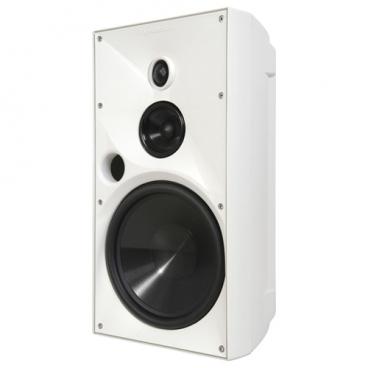 Акустическая система SpeakerCraft OE 8 One