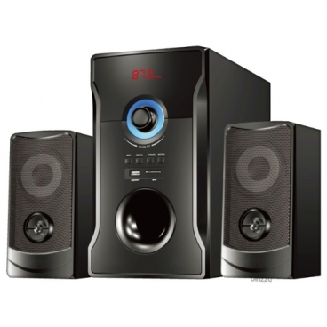 Компьютерная акустика Ginzzu GM-426