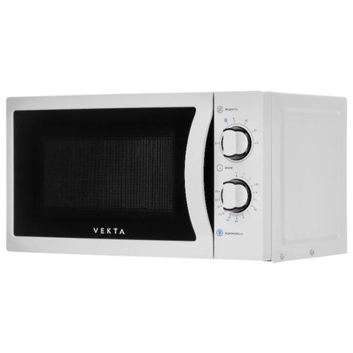 Микроволновая печь VEKTA MS720BHW