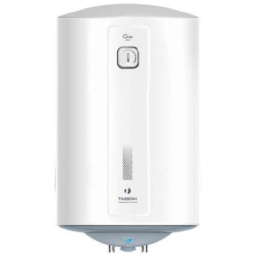 Накопительный электрический водонагреватель Timberk SWH RE9 100V