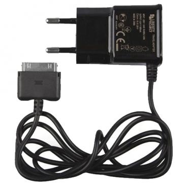 Сетевая зарядка Liberty Project R0001411