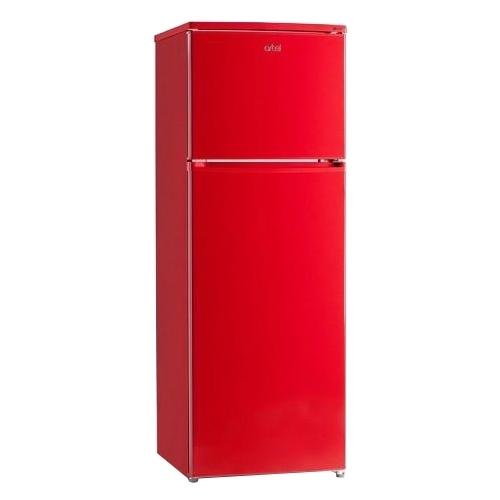 Холодильник Artel HD 316 FN RD
