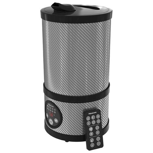 Увлажнитель воздуха Aquacom MX2-850