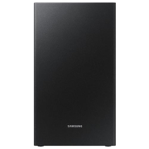 Саундбар Samsung HW-R530