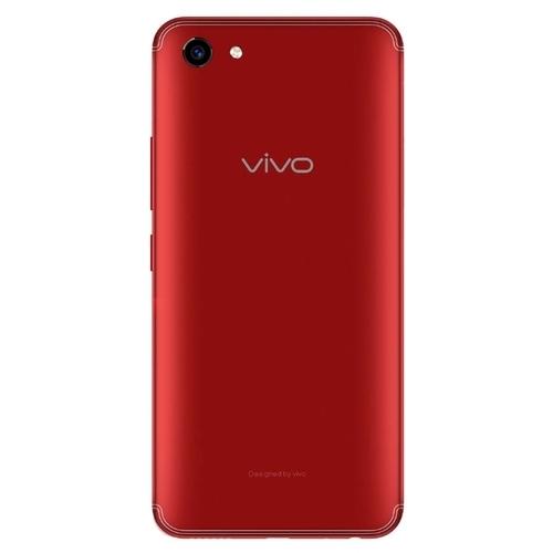 Смартфон Vivo Y81