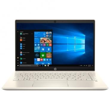Ноутбук HP PAVILION 14-ce3000
