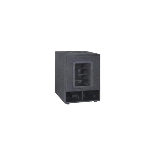 Сабвуфер XLine ZC1555A-2.1
