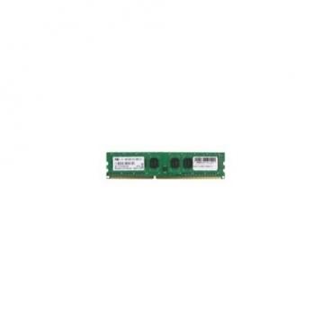 Оперативная память 8 ГБ 1 шт. Foxline FL1600D3U11-8G