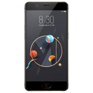 Смартфон Nubia M2 64GB