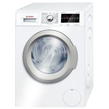 Стиральная машина Bosch WAT 24442