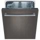 Посудомоечная машина Siemens SN 65E011