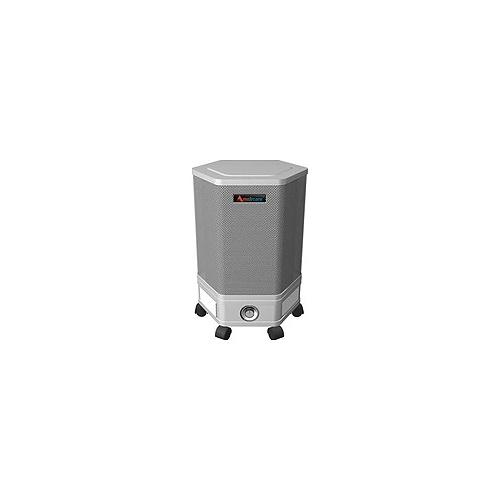 Очиститель воздуха Amaircare 3000