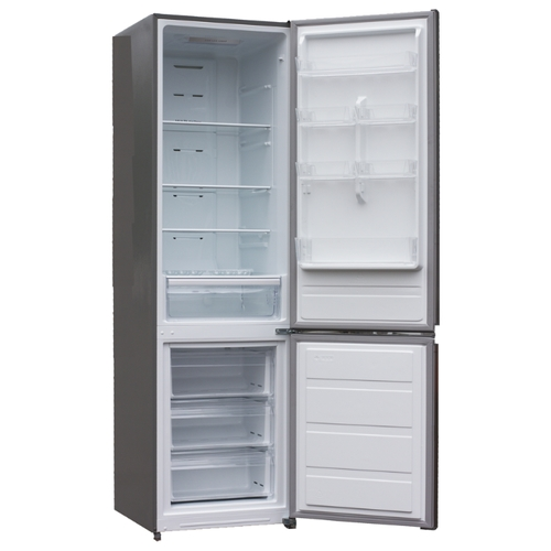 Холодильник Shivaki BMR-2014DNFX