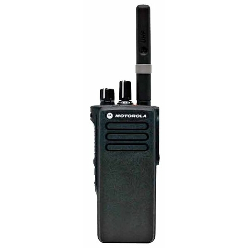 Рация Motorola DP4401