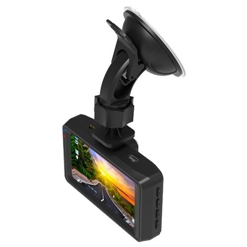 Видеорегистратор Ritmix AVR-380 EASY