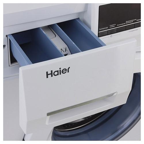 Стиральная машина Haier HW60-10636