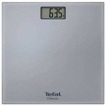 Весы Tefal PP1130 Classic Grey