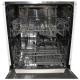 Посудомоечная машина Zigmund & Shtain DW139.6005X