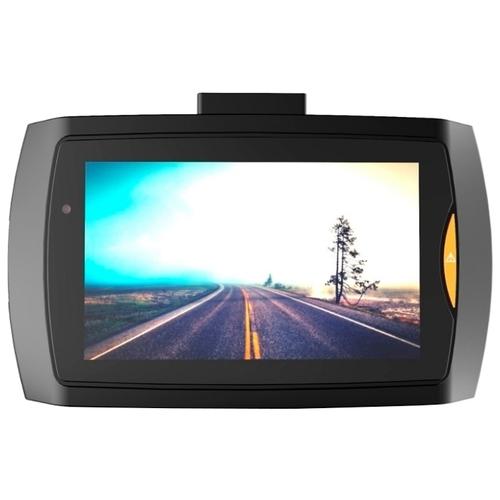 Видеорегистратор Artway AV-520, 2 камеры