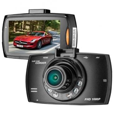 Видеорегистратор XPX P7, 2 камеры