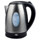 Чайник Maxwell MW-1073