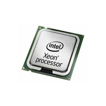 Процессор Intel Xeon E5630 Gulftown (2533MHz, LGA1366, L3 12288Kb)