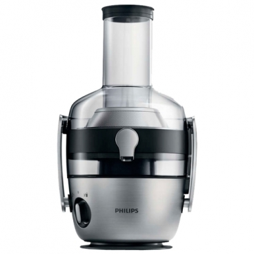 Соковыжималка Philips HR1922 Avance Collection