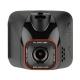 Видеорегистратор Mio MiVue C550, GPS