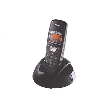 Радиотелефон LG-Nortel GT-7164